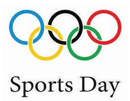 This is a description of the Sports day we will have at BERNIE British International Prep for all of our children and parents. We will have lots of different activities for individuals, teams and parent/children.